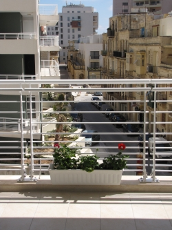 malta-holiday-apartments